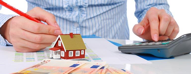 Novas regras no crédito à habitação